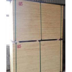胶合板规格|恒顺达木业(在线咨询)|威海胶合板图片