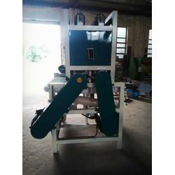平面砂光机|圣金德机械现货充足|平面砂光机生产厂家图片