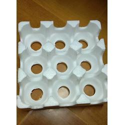 周口红酒泡沫箱-周口红酒泡沫箱订做厂家(南光包装)价格