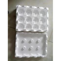 郑州红酒泡沫箱订做-郑州红酒泡沫箱(诗宇包装)价格