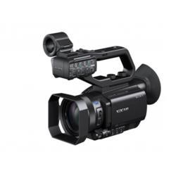 PXW-X70 便携式XDCAM摄录一体机图片