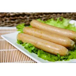 台湾烤肠公司,台湾烤肠,顺发食品-安全饮食(查看)图片