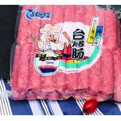 吉林台湾烤肠-台湾烤肠的做法-顺发食品(推荐商家)图片