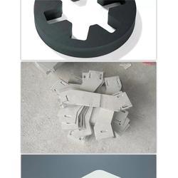 昆明激光批量切割-昆山轩之昊图片