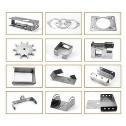 不锈钢钣金加工使用方法-钣金-昆山轩之昊金属制品图片