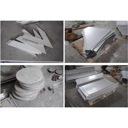 不锈钢钣金加工设备-钣金-昆山轩之昊(查看)图片