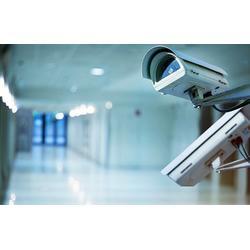 楚宸值得信赖-东沙群岛安防监控系统厂家图片