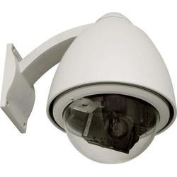 安防監控系統廠家|楚宸上門安裝|別墅安防監控系統廠家圖片