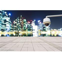 超市安防视频监控设备-楚宸实力商家-江门安防视频监控设备图片