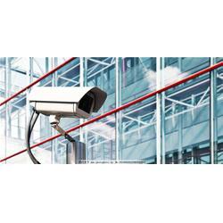 安防视频监控设备费用-安防视频监控设备-楚宸厂家直销(查看)图片