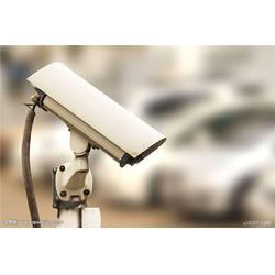高清安防监控设备工程-楚宸实力商家-肇庆安防监控设备图片