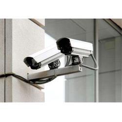 高清安防监控设备怎么样-龙华新区安防监控设备-楚宸好口碑图片