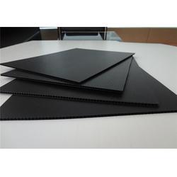 生产中空板厂家,句容中空板,力乐包装图片
