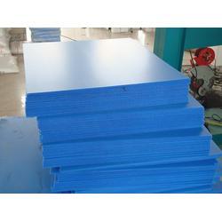 中空板生产厂家,张家港中空板,力乐包装(查看)图片