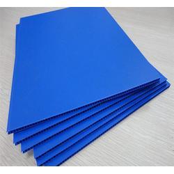 中空板企业,东明中空板,力乐包装图片