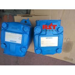 工业用开式变量柱塞泵图片