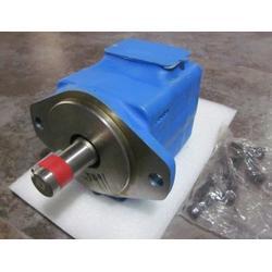 高压变量柱塞泵图片