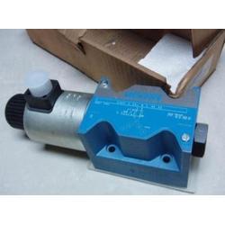 液控单向阀液压阀图片