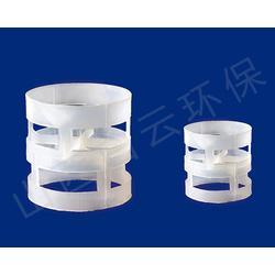 弹性填料规格-上海弹性填料-白云环保设备厂(查看)图片