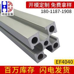 铝型材、工业图片