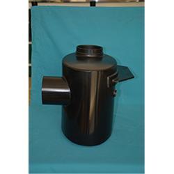 中冷出气管销售-泗阳中冷出气管-无锡晨亨精密(查看)图片