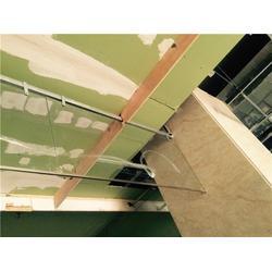 地下室挡烟垂壁(图),挡烟垂壁,挡烟垂壁图片