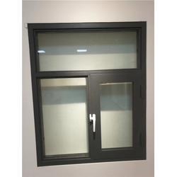 乙级钢质防火窗|防火窗|标准等级(查看)图片