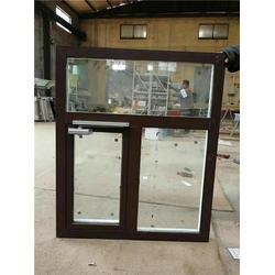 防火窗、铝合金防火窗、钢制防火窗价格