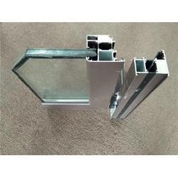 耐火窗、铝合金耐火窗、耐火窗金和防火窗的区别(多图)图片