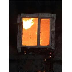 耐火窗、铝合金耐火窗图集(在线咨询)、铝合金耐火窗图片