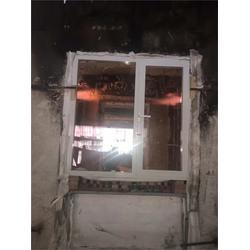 验收标准(图),断桥铝合金防火窗材质,断桥铝合金防火窗图片