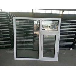 外墙耐火窗,耐火窗,耐火窗与防火窗的区别(多图)图片