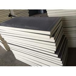 华宇兴业【防火防水】(图)_不锈钢复合板生产商_通辽复合板图片