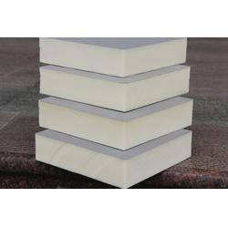 冷库板-华宇【复合板】-不锈钢冷库板图片