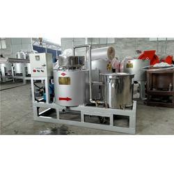 离心滤油机设备,离心滤油机,离心式滤油机(查看)图片