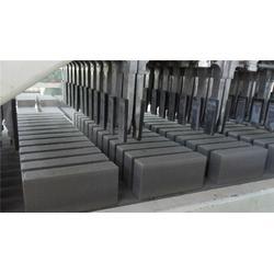 赣州灰砂砖机器(在线咨询)图片