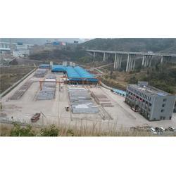 贵州静压灰砂砖机(在线咨询)图片