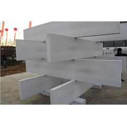 加气块设备生产厂家-都匀加气块设备-武汉半岛砖机(查看)图片