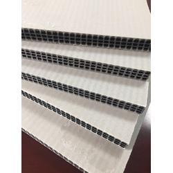 建筑用塑料模板,利波中空塑料模板,模板图片