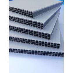 新型中空塑料建筑模板招商加盟|模板|苏州利波紧固件图片