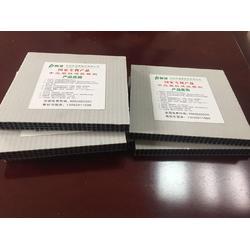 利波紧固件(图)、塑料模板、模板图片