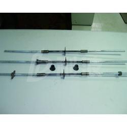 三段式止水螺杆-螺杆-利波紧固件图片