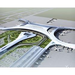 建筑模板生产厂家_徐州模板_利波塑料模板图片