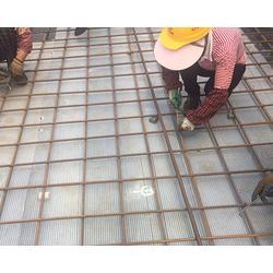 模板-利波中空塑料模板-中空建筑模板圖片