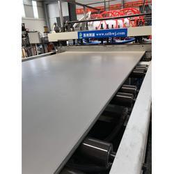 模板,中空建筑塑料模板招商加盟,苏州利波(推荐商家)图片