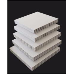 新型塑料建筑模板-模板-利波紧固件买LOL比赛输赢的软件(查看)图片
