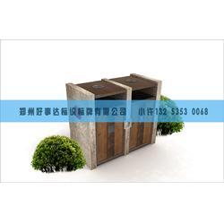 荆州景区标识牌材质、景区标识牌、【景区标识牌】(查看)图片