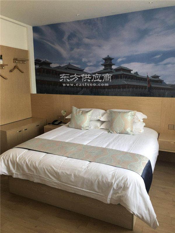 酒店,附近酒店预订,悦星大酒店图片