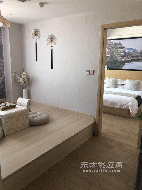 东阳市酒店|酒店|悦星大酒店环境优雅(查看)图片
