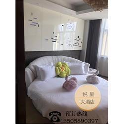 悦星大酒店值得推荐(图)-义乌酒店推荐-酒店图片